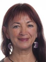 María del Río Sánchez