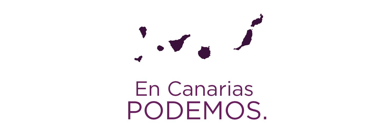 banner_web_canarias1