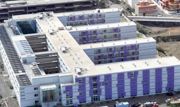 hospital-norte
