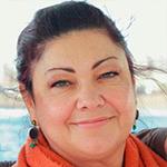 Carmen Valido
