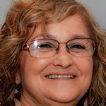 Mª del Rosario Molina Abbad