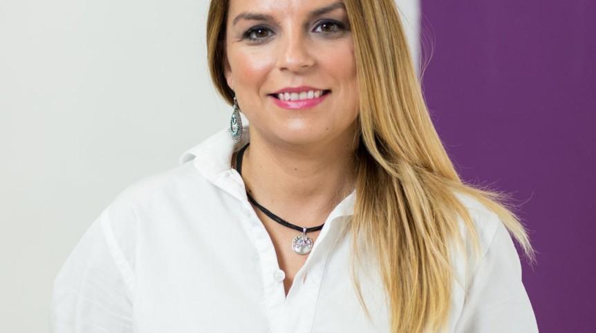 Imagen Noemí Santana Perera