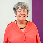 María Pilar Villarmín