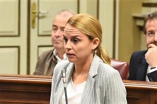 Ley de Renta Ciudadana. ¿Clavijo va a apoyarla?