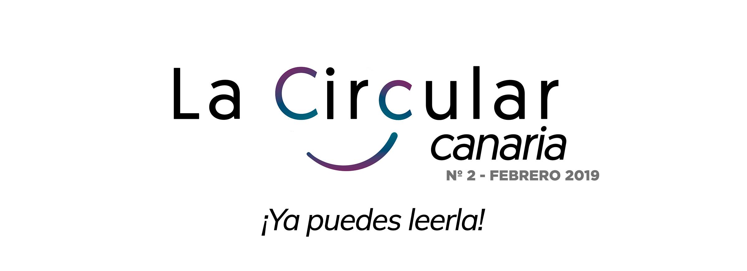 Haz clic para leer La Circular Canaria