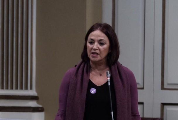 """Sí Podemos Canarias exige a Hospiten y San Roque que """"readmitan a todos sus trabajadores despedidos"""""""