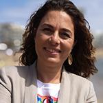 Gemma Martínez Soliño