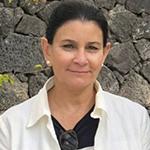 Nona Perera
