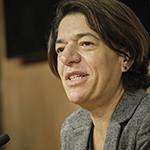 Sylvia Jaén Martínez